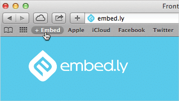 embedly-bookmarklet