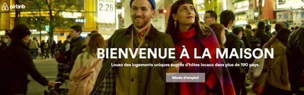 accueil-promesse-airbnb