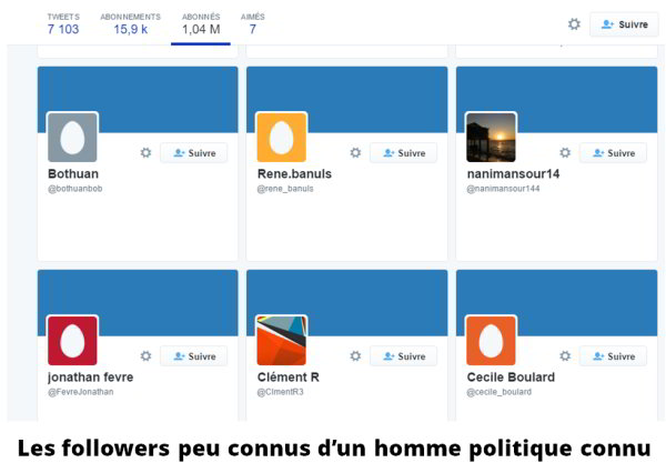 twitter-followers-sarko