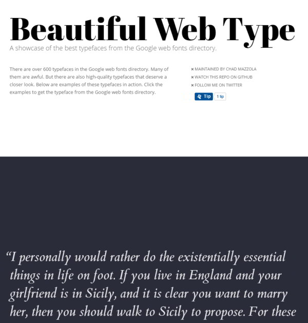 Google-Fonts-beautiful-web-type