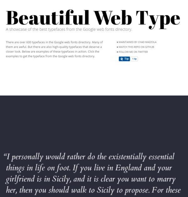 Google-Fonts-beautiful-web-type