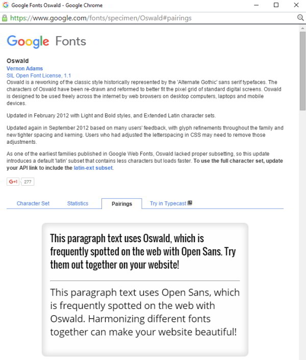 Google-Fonts-pairings