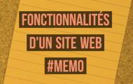 fonctionnalites-web-memo-vignette