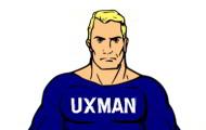 ux-man-vignette