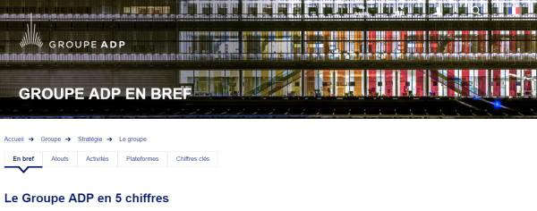 UX-parisaeroport-icone-fond-perturbe