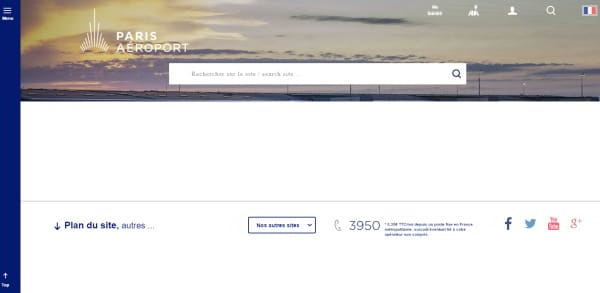 UX-parisaeroport-icone-top