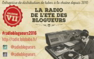 radio-blogueurs-2016