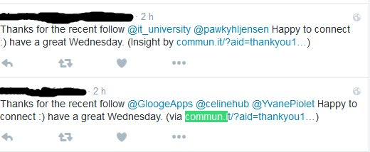 communit-it-tweets