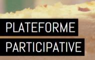 strip-plateforme-participative-vignette