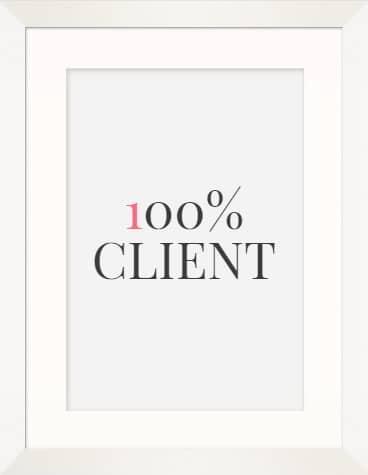 transfo-digitale-100-client