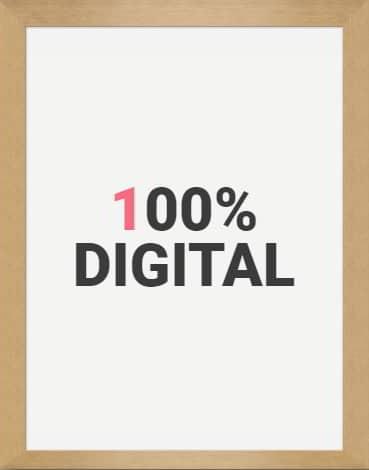 transfo-digitale-100-digital